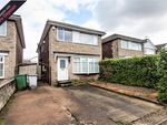 Thumbnail to rent in Beverley Drive, Dewsbury