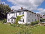 Thumbnail for sale in East Cholderton, Andover, Hampshire