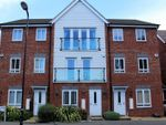 Thumbnail for sale in Chadwick Road, Slough