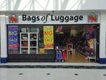 Thumbnail to rent in Unit 20, Wulfrun Shopping Centre, Wolverhampton
