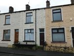 Thumbnail to rent in Parker Street, Nelson, Lancashire