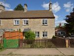 Thumbnail to rent in Field Cottages, Great Oakley, Corby