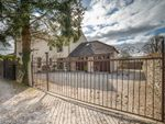Thumbnail for sale in Holme, Carnforth