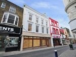 Thumbnail to rent in Harbour Street, Ramsgate