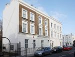 Thumbnail to rent in Penzance Place, Holland Park