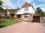 Thumbnail to rent in Downs Wood, Epsom Downs