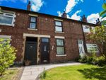 Thumbnail to rent in Sunnyfields, Ormskirk, Lancashire