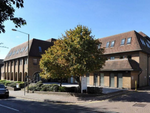 Thumbnail to rent in Kings House, Kings Road, Brentwood, Essex