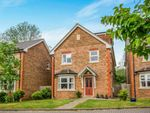 Thumbnail for sale in Temple Wood Drive, Redhill, Surrey
