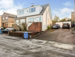 Thumbnail for sale in Roselea Drive, Brightons, Falkirk, Stirlingshire
