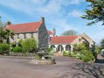 Thumbnail for sale in Route De La Clos Au Comte, Castel, Guernsey