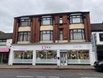 Thumbnail to rent in Marsh Street South, Hanley, Stoke-On-Trent