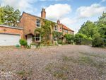 Thumbnail for sale in Hirst Road, Chapel Haddlesey, Selby, North Yorkshire