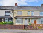 Thumbnail for sale in Bedwas Road, Caerphilly