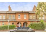 Thumbnail to rent in Gladstone Avenue, London