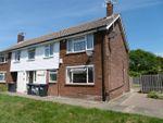 Thumbnail to rent in Clarendon Street, Herne Bay, Kent