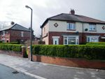 Property history Eccleston Road, Adswood, Stockport, Greater Manchester SK3
