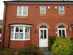 Thumbnail to rent in Wistaston Road, Willaston, Nantwich