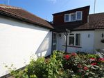 Thumbnail for sale in Stockwell Road, East Grinstead