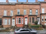 Thumbnail for sale in Wyndham Street, Belfast, County Antrim