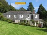 Thumbnail for sale in Prideaux Road, St. Blazey, Par