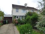 Thumbnail for sale in Gloucester Road, Maidstone, Kent