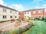 Thumbnail for sale in Archers Close, Cullompton