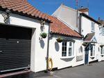 Thumbnail for sale in Church Street, Bawtry, Doncaster