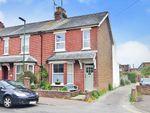 Thumbnail for sale in Church Road, Rustington, Littlehampton