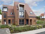 "Thumbnail to rent in ""Swallow"" at Derwent Way, York"