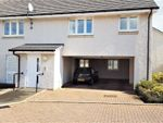 Thumbnail to rent in Dolphingstone View, Prestonpans