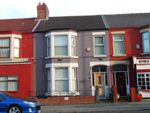 Thumbnail for sale in Derby Lane, Old Swan, Liverpool