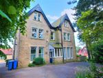 Thumbnail to rent in 5, Tapton Lodge Mews, Broomhill