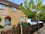 Thumbnail for sale in Crowther Avenue, Brentford, Middlesex