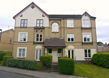 Thumbnail 2 bedroom flat to rent in Hazeldene Court, Tynemouth, North Shields