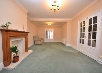 Thumbnail 5 bed end terrace house to rent in Stradbroke Grove, Clayhall