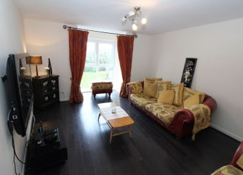 Thumbnail 3 bedroom flat for sale in Links Road, Aberdeen