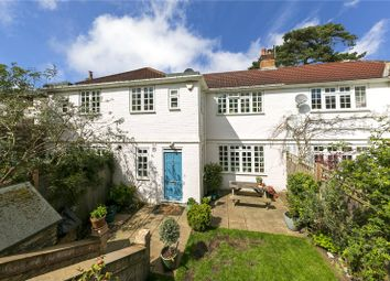 Sandpits Road, Richmond TW10. 3 bed property for sale