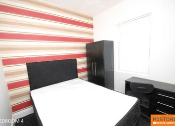 4 bed shared accommodation to rent in Molyneux Road, Kensington, Liverpool L6