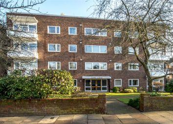 Thumbnail Studio to rent in Capel Lodge, 244 Kew Road, Richmond