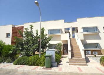 Thumbnail 2 bed apartment for sale in Tatlisu, Tatlisu, Cyprus