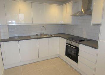Thumbnail Property to rent in Westgate Retail Park, Bath Road, Slough