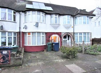 3 bed terraced house for sale in Colin Crescent, London NW9