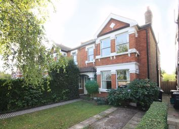 5 bed property for sale in Jersey Road, Osterley, Isleworth TW7