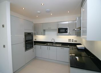 Thumbnail 2 bed duplex to rent in Southampton Hill, Titchfield Village, Fareham