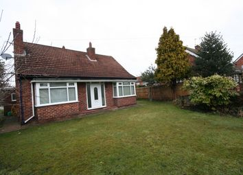 Thumbnail 4 bedroom detached house for sale in Acklam Road, Acklam, Middlesbrough