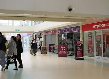 Thumbnail Retail premises to let in Churchill Shopping Centre, Dudley
