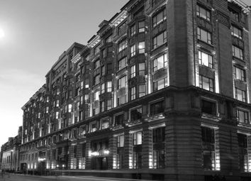 Thumbnail Office to let in Bridgewater House, 50-60 Whitworth Street, 6Lt, Manchester