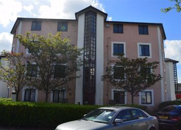 2 bed flat for sale in Brunswick Court, Russell Street, Swansea SA1