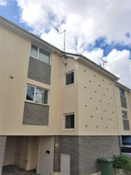 Thumbnail 2 bed terraced house to rent in Orchard Court, Penzance